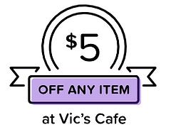 5 Off Vics reward.PNG