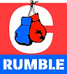 COLLEGE RUMBLE OFFICIAL LOGO_web.png