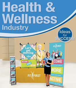 SDimpact HealthWellnes flyer.PNG