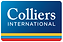 Colliers_Logo_Color_Gradient (With Borde
