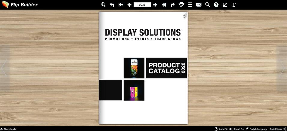 DISPLAY 2020 Digital Flipbook thnl.PNG