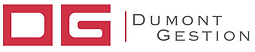 Dumont Gestion LOGO long 2.png