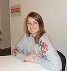 Dumont Gestion - Géraldine Vanderveken