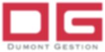 Dumont Gestion LOGO bis.png
