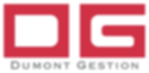Dumont Gestion LOGO bis.png
