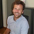 Dumont Gestion - François Cartuyvels