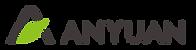 anyuan logo.png
