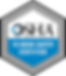 OSHA-10hr-Logo.png