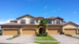 house pic.jpg