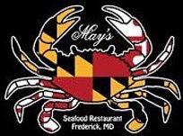 May's Maryland Shirt.jpg