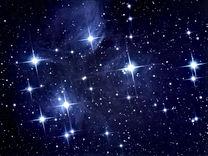 звезда.jpg