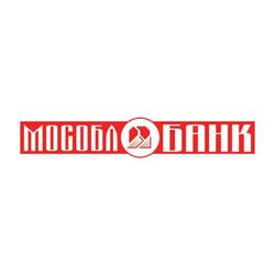 mosoblbank-logo_thumb512