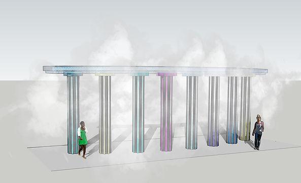 CP column curve + lintel.jpg