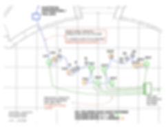 CP elec + fog r 2.4.jpg