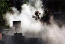 fog fountain-MIT.jpg