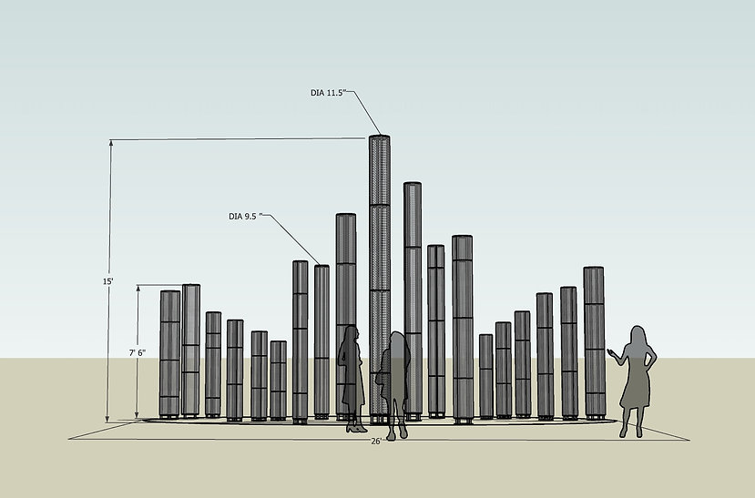 CP organ pipes 15' elevation.jpg