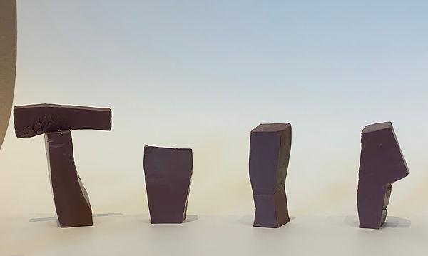 HB shapes 4_6_20.jpg