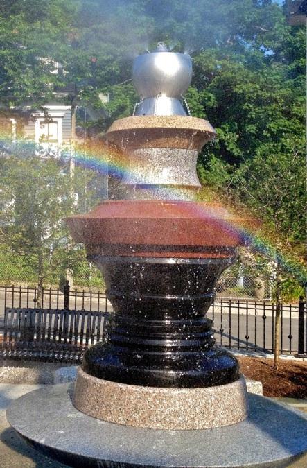RM AK w rainbow CN2.jpg