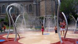 MH Fountain--1.jpg