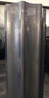 Custom-Perforated-Metal-Tube.jpg