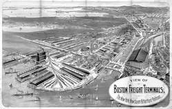 Bos Freight Terminals.jpg