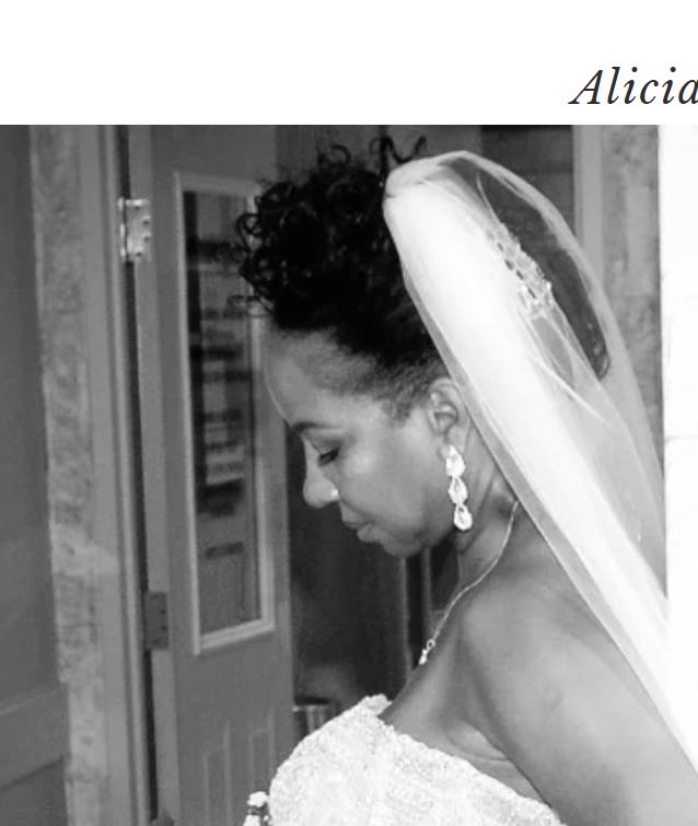 Alicia & William's Wedding.PNG