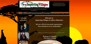 Impacting Villages in Africa.PNG