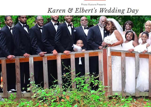Karen &Elbert's.PNG