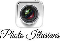 Photo Illusions Studios