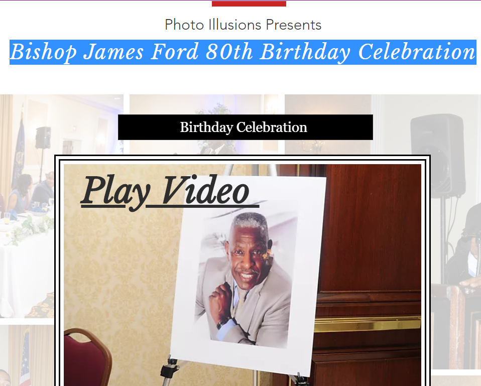 Bishop James Ford 80th.PNG