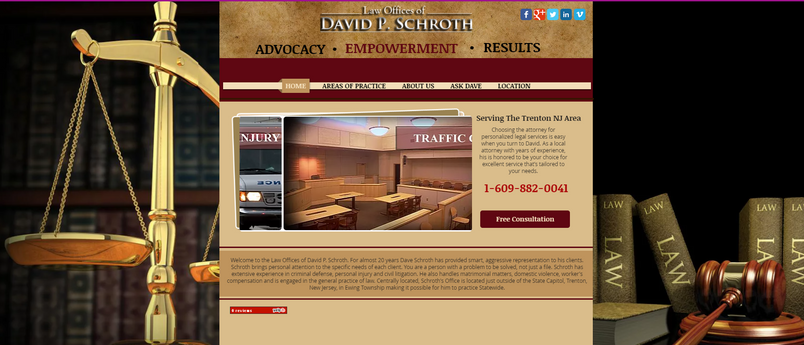 David Schroth.PNG