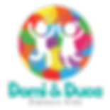 Logo Transp letra color-04.png