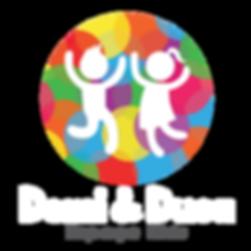 Logo Transp letra incolor-05.png