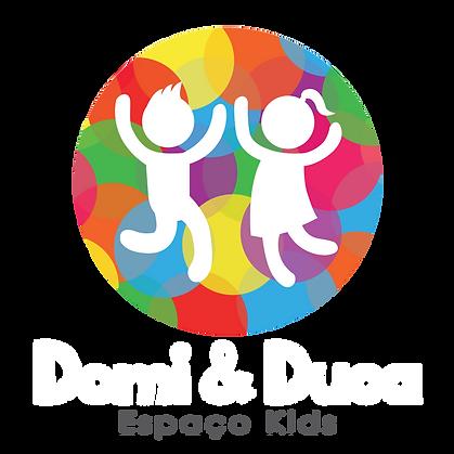NOVA Logo Domi & Duca-06.png