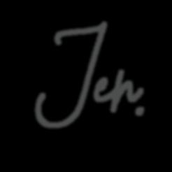 Jen_Plan de travail 1.png