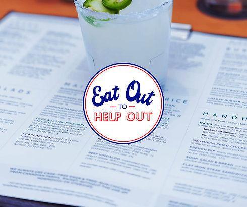 menus-disposable-eatout.jpg