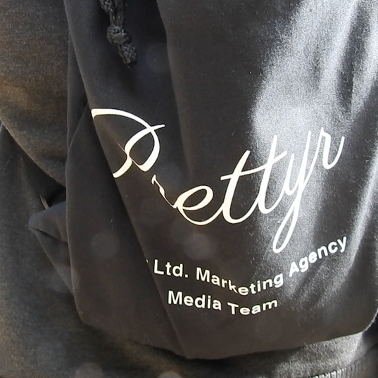 prettyr-bag-merch-tote.png
