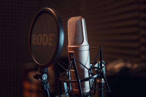 studio-prettyr.jpg