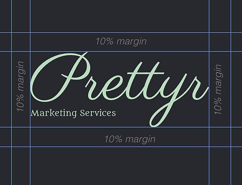 logo-margins.png
