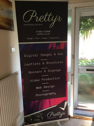 Prettyr-Office-4