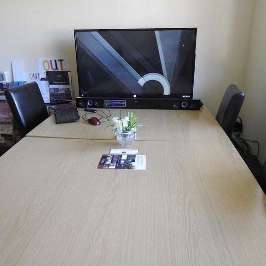 table-meetings.JPG