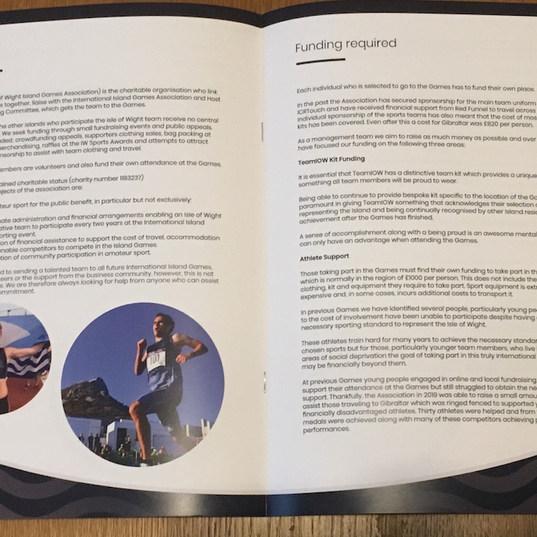 Brochure-IWIGA.jpg