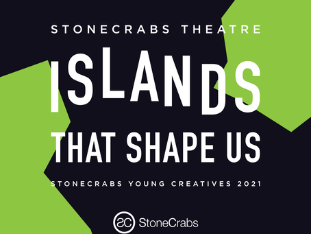Opportunity For Young Island Creatives
