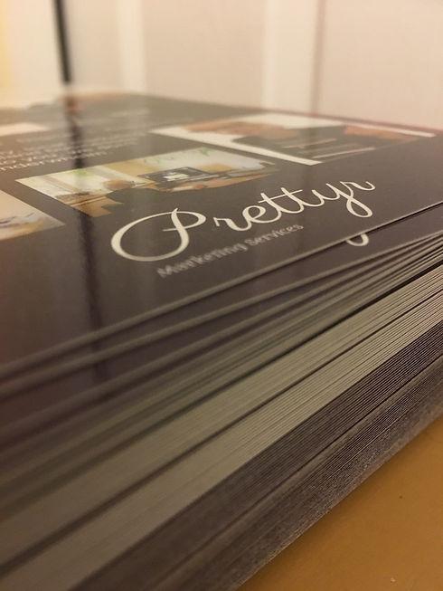 prettyr-leaflets-1.JPG