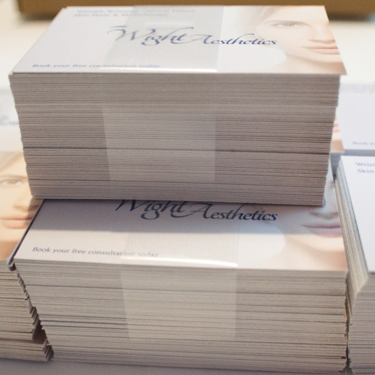 Business-Cards-WA