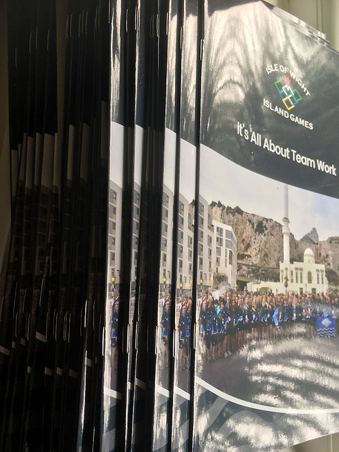 iwiga-brochures.JPG