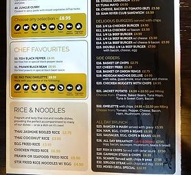 menu-gloss-prettyr.png