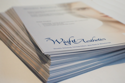 Wa-leaflets2