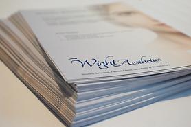 Wa-leaflets2.png