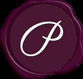 Prettyr-ICON-Wax.png